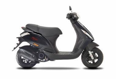 Les modèles de scooters 50 Piaggio | 2020 | Le Blog du Scooter