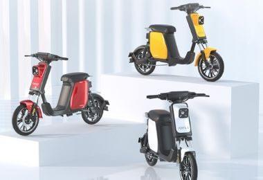 xiaomi-scooter-electrique